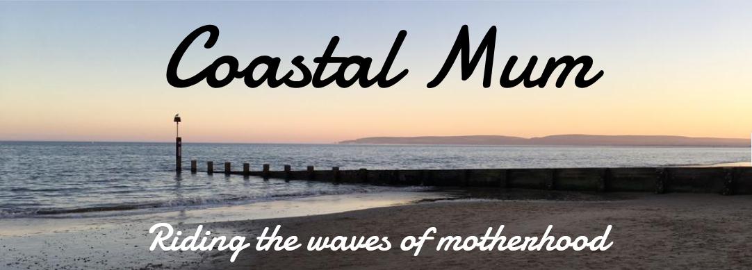 Coastal Mum